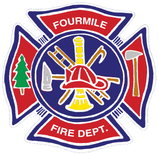 Fourmile Fire Protection District